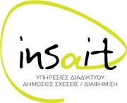 www.insait.gr