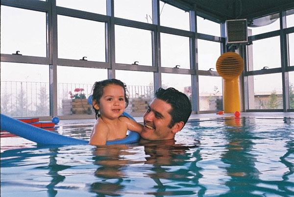 baby-swimming-1