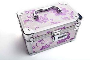 c12b3c4b603 Φτιάχνω βαλίτσα και φεύγω για το… μαιευτήριο! - Page 2 of 2 ...