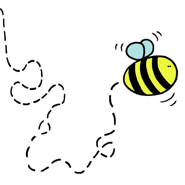 allergies-1