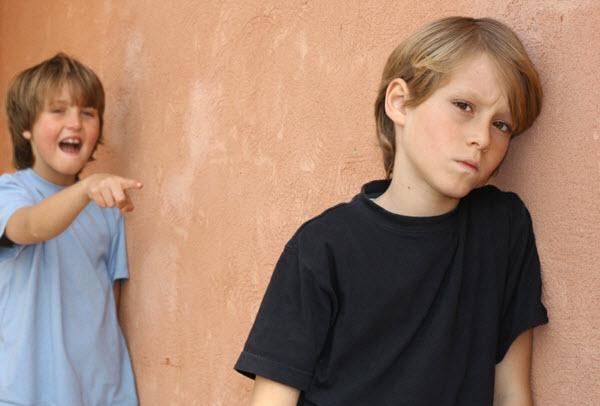 psyxologia-bullying