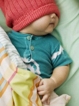 Παίξτε BabyFace και ανακαλύψτε πώς μπορεί να μοιάζει το μωρό σας