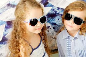 Γυαλιά Ηλίου Marasil – Summer Collection 2011
