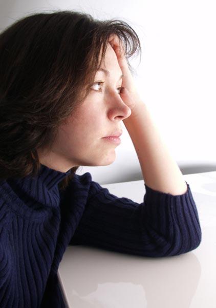 Δυστυχία είναι… το να μην λαχταράς
