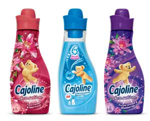 cajoline-750ml