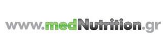 logo-mednutrition