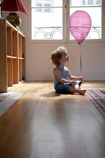 Δημιουργώντας-ένα-σπίτι-φιλικό-προς-το-παιδί