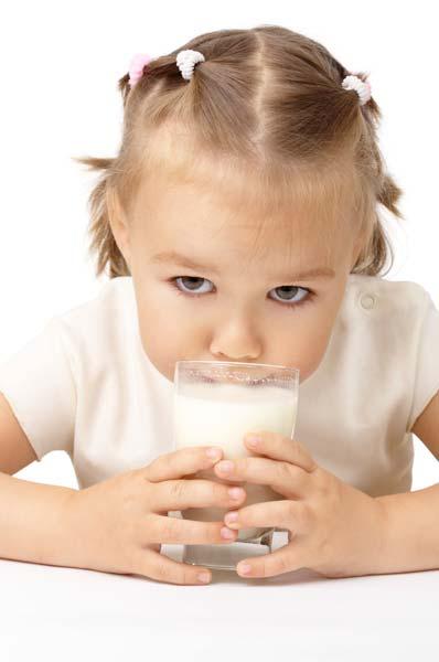 Εσείς-πόσο-γάλα-ήπιατε-σήμερα