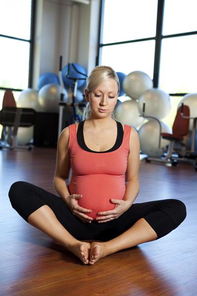Φυσική-Δραστηριότητα-στην-Εγκυμοσύνη