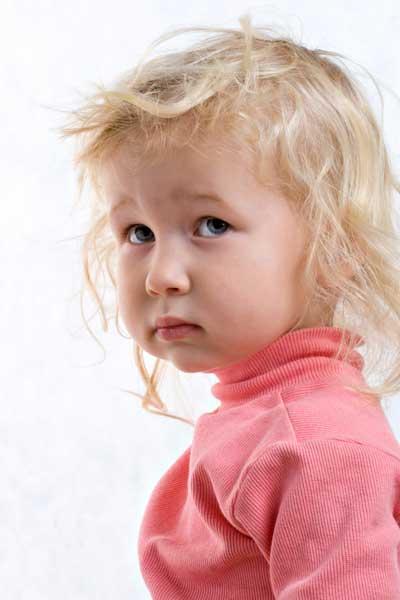 Η συναισθηματική νοημοσύνη στα παιδιά