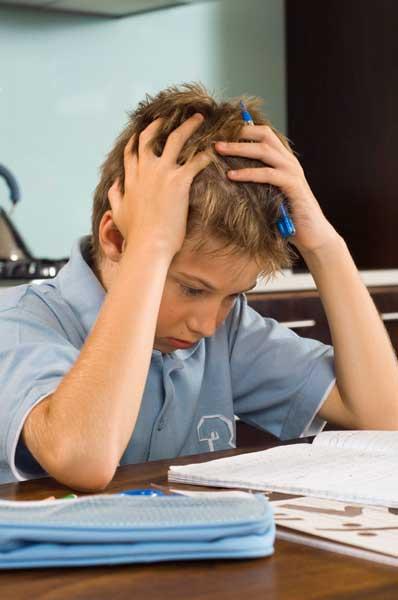 Αγγλικά και δυσλεξία: Μπορούν οι μαθητές με δυσλεξία να μάθουν αγγλικά;