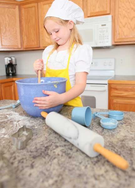 Φαγητό-και-παιδιά-Πώς-να-βάλετε-γερά-θεμέλια