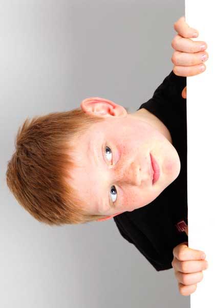 Μήπως-το-παιδάκι-σας-έχει-δυσλεξία