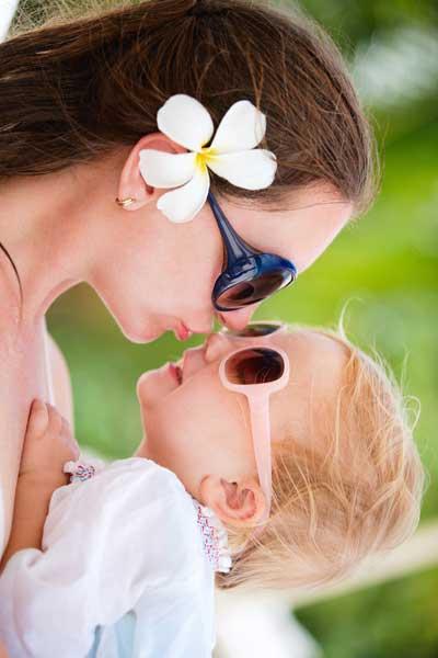 6-παιδαγωγικές-δραστηριότητες-με-το-μωρό-μας