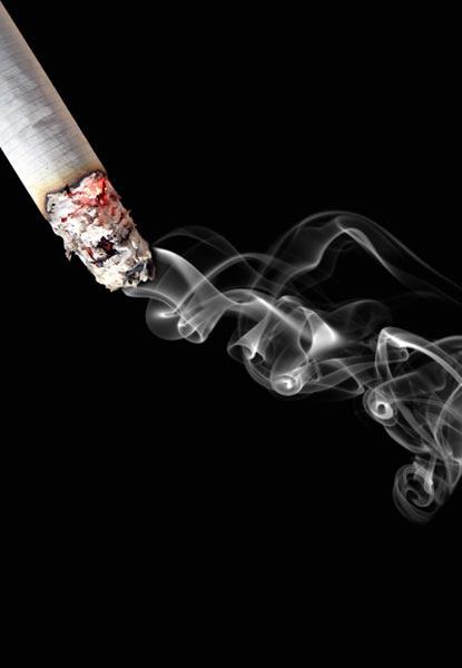 Οι-Επιπτώσεις-του-καπνού-στη-σύλληψη,-την-κύηση-και-το-νεογνό