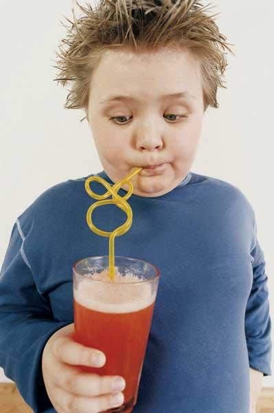 Κακές-διατροφικές-συνήθειες-γονέων-παιδεύουσι-τέκνα