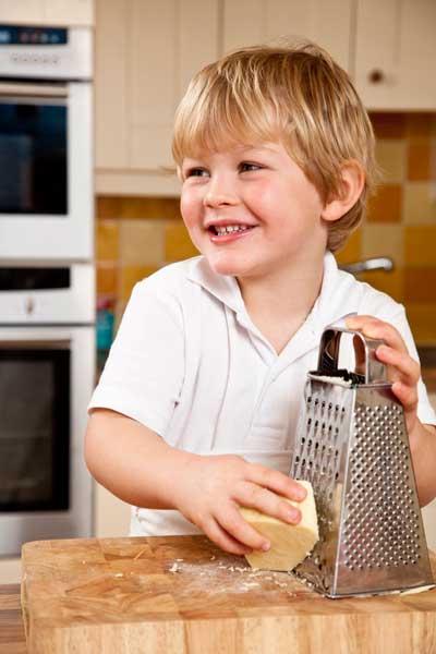 7-μύθοι-για-την-παιδική-διατροφή
