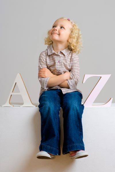 Βάζοντας-σε-τάξη-ένα-παιδί-με-διάσπαση-προσοχής