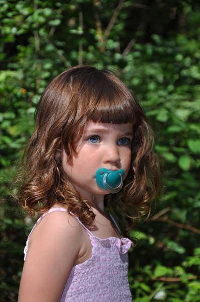 Επηρεάζει-η-πιπίλα-τα-δόντια-του-μωρού-σας