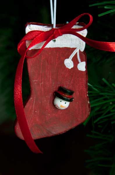 Βάλτε-φαντασία,-στο-χριστουγεννιάτικο-δέντρο