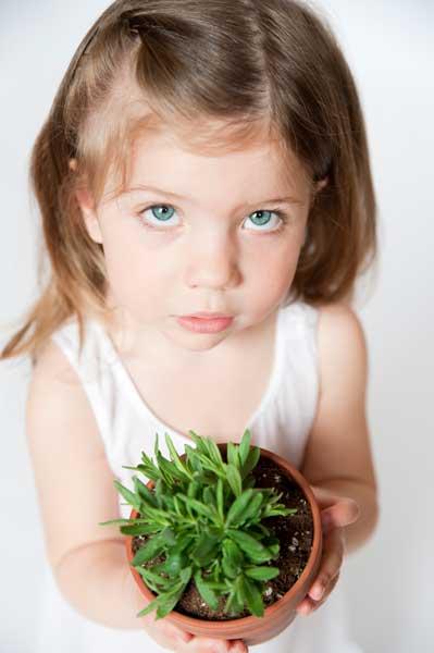 Δώρα-με…-οικολογική-συνείδηση