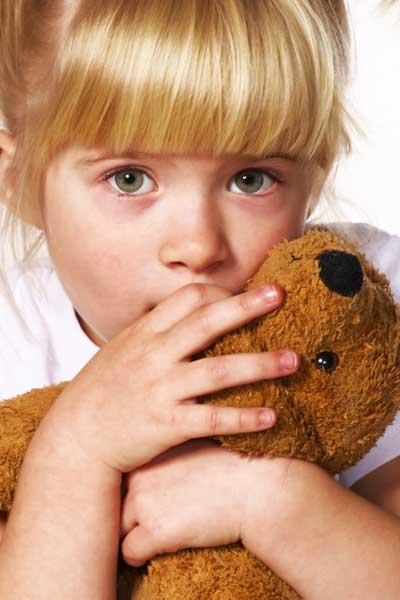 Η-φυσιολογία-της συναισθηματικής-ανάπτυξης-του-παιδιού