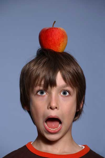 Μύθοι-και-αλήθειες-για-την-τροφική-δυσανεξία