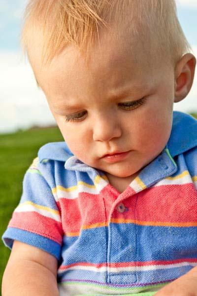 Δυσλεξία-και-αδέρφια-10-σημεία-προσοχής-για-την-οικογένεια