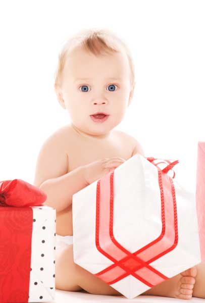 Τελικά,-τα-δώρα-τα-φέρνει-ο-Άγιος-Βασίλης