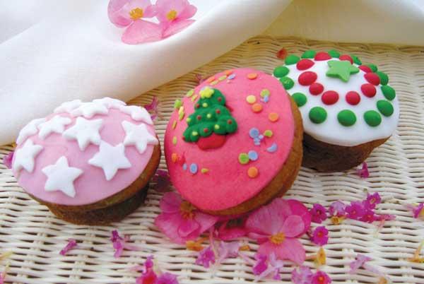 -Cupcakes