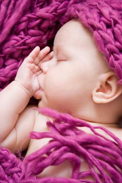 8 ερωτοαπαντήσεις για τα νεογέννητα