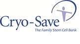 O όμιλος CRYO-SAVE «ανοίγει τις πόρτες του» στους γονείς