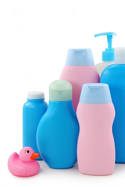Δηλητηριάσεις: Οι παγίδες που κρύβει το σπίτι