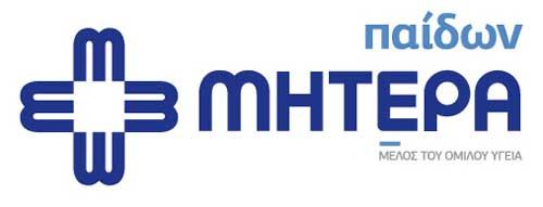 logo-paidon