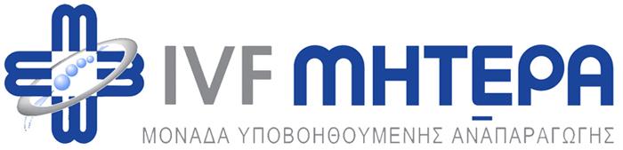 Neosima_IVF_mine_a