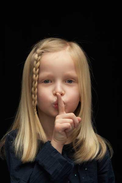 Ξέρετε τι «βλέπει» το παιδί σας στο διαδίκτυο;