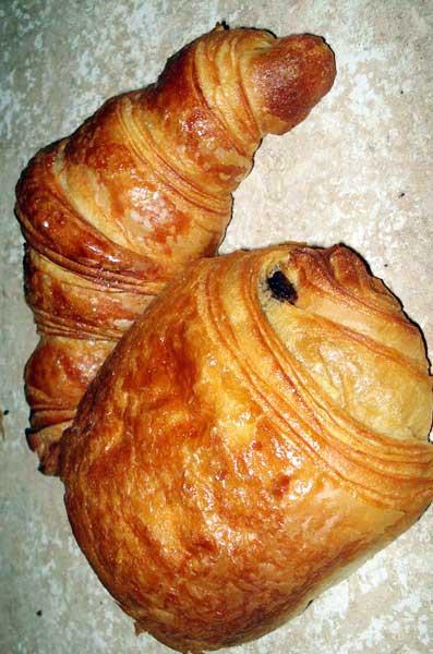 croissant_sokolata