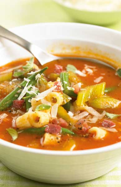 soupa_minestrone