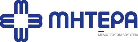 LOGO-MHTERA_CMYK