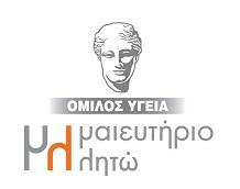 logo_leto_gr