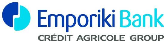 EMPORIKI-BANK_New-Logo