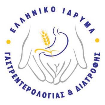 logo_eligast
