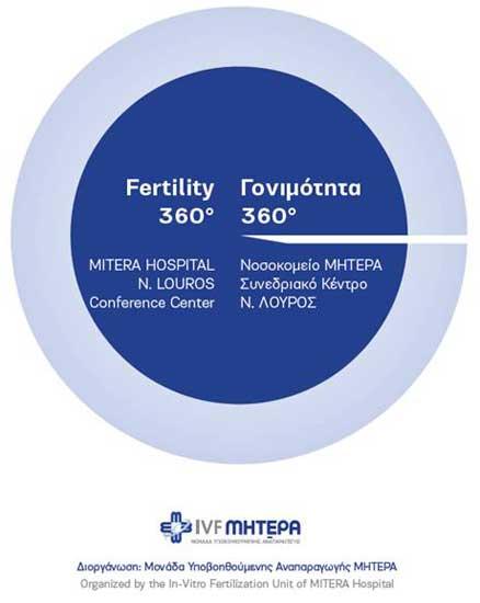 FERTILITY360