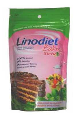 LinodietStevia