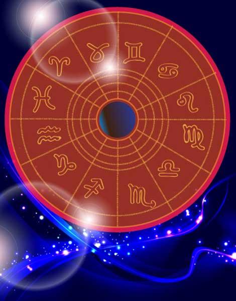 ZodiacCircle