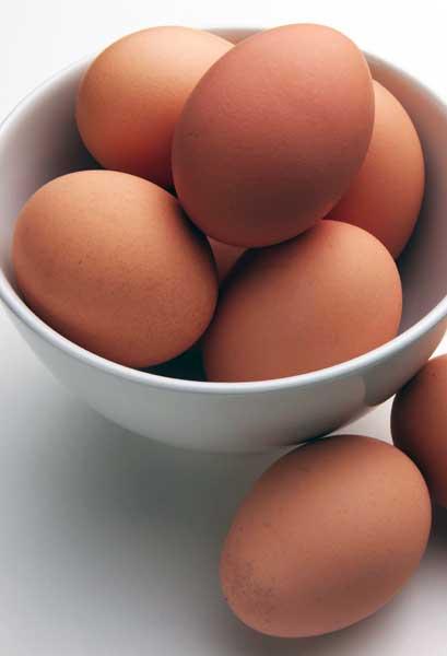 EggsCover