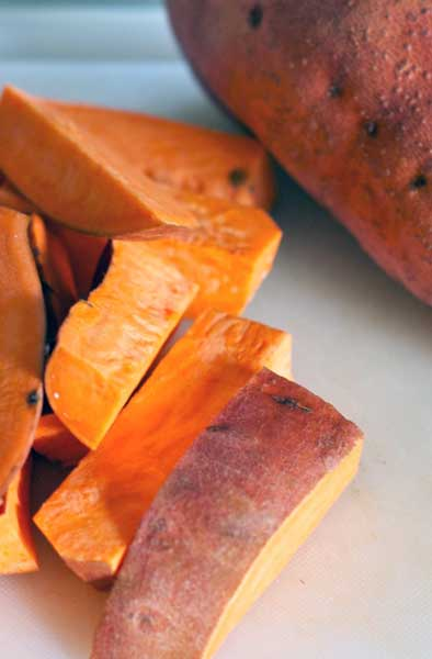 sweet-potato-fries-008