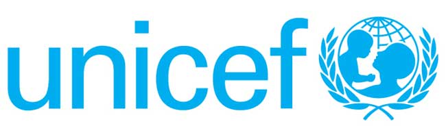 Ανακαλύψτε το δώρο ζωής μέσα σε κάθε δώρο UNICEF