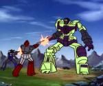 Transformers-150x126