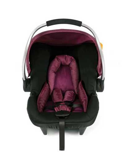 babyhome-product-eggo-front purple